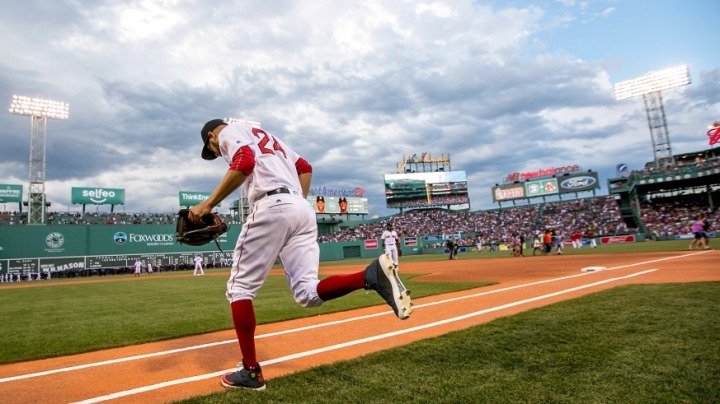 david_price_red_sox
