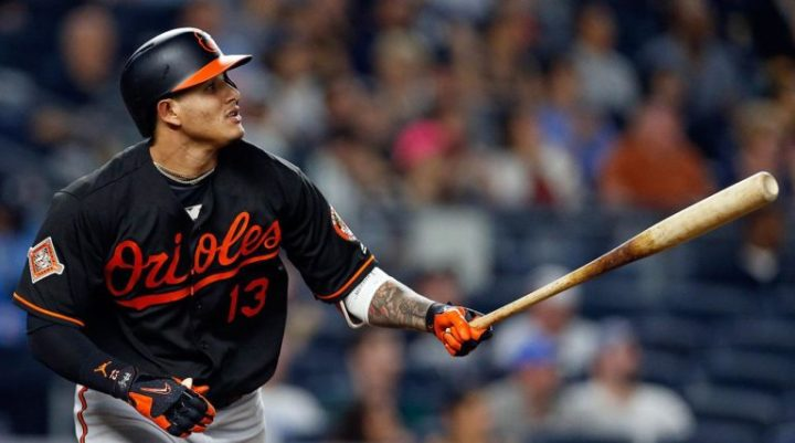 manny-machado-trade-rumors-768x428