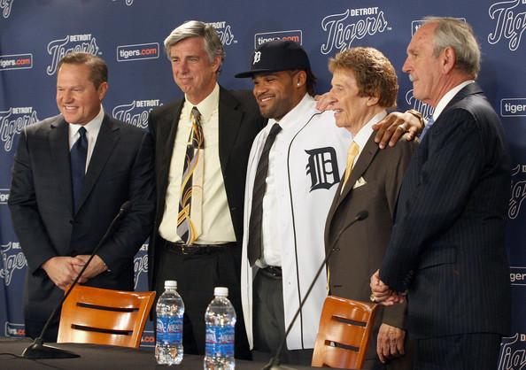 Scott+Boras+Dave+Dombrowski+Detroit+Tigers+eP8D9M7-7Qpl